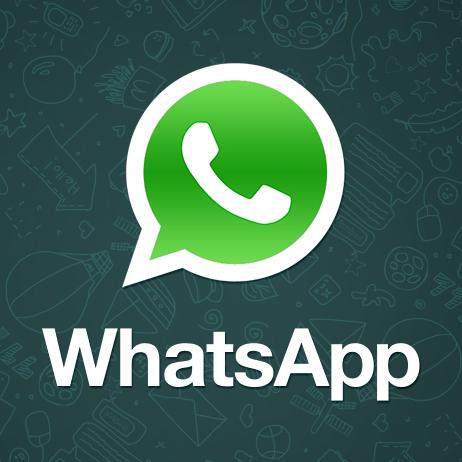 WhatsApp-Interview-Logo